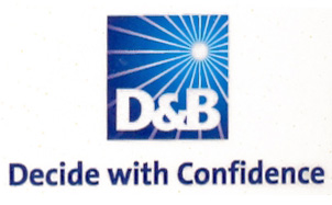 Dunn and Bradstreet - Decide with confidence